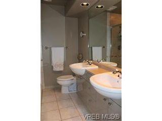 Photo 14: 38 60 Dallas Road in VICTORIA: Vi James Bay Residential for sale (Victoria)  : MLS®# 299473