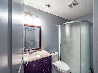 Photo 37: 130 Nolanshire Crescent NW in Calgary: Nolan Hill Detached for sale : MLS®# A1104088