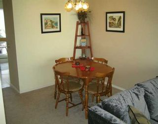 Photo 5:  in CALGARY: Beddington Residential Attached for sale (Calgary)  : MLS®# C3202899