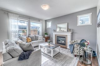 Photo 3: 1837 Reunion Terrace NW: Airdrie Detached for sale : MLS®# A1149599