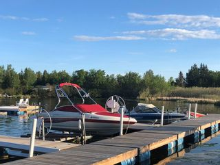 Photo 5: 25052 South Pine Lake Road: Rural Red Deer County Detached for sale : MLS®# A1141734