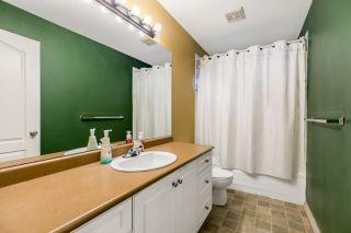 Photo 14: 23888 117B Avenue in Maple Ridge: Cottonwood MR House for sale : MLS®# R2555517