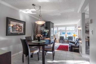 Photo 6: 2302 RIVERWOOD Way in Vancouver: South Marine Townhouse for sale (Vancouver East)  : MLS®# R2615160
