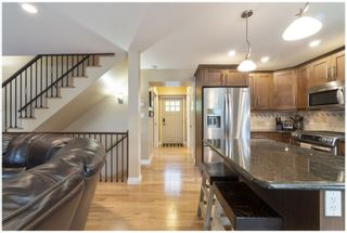Photo 22: 1 1541 Blind Bay Road: Sorrento House for sale (Shuswap Lake)  : MLS®# 10208109