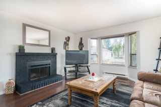 Photo 14: 8567 MCCUTCHEON Avenue in Chilliwack: Chilliwack W Young-Well House for sale : MLS®# R2202086