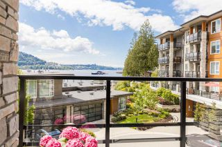 """Photo 2: 204 3825 CATES LANDING Way in North Vancouver: Roche Point Condo for sale in """"CATES LANDING"""" : MLS®# R2577959"""