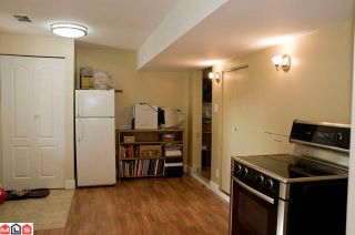 Photo 9: 11440 96TH AV in Delta: House for sale : MLS®# F1005257