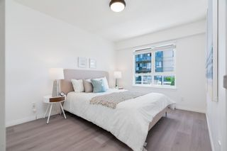 Photo 15: 411 3480 YARDLEY AVENUE in Vancouver: Collingwood VE Condo for sale (Vancouver East)  : MLS®# R2594800