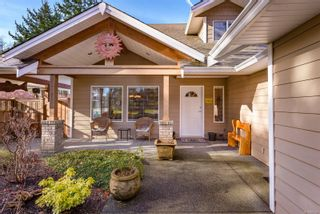 Photo 12: 2257 June Rd in : CV Courtenay North House for sale (Comox Valley)  : MLS®# 865482