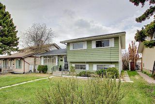 Photo 3: 5760 Maidstone Crescent NE in Calgary: Marlborough Park Detached for sale : MLS®# A1107556