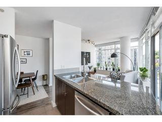 """Photo 11: 1206 892 CARNARVON Street in New Westminster: Downtown NW Condo for sale in """"Azure 2"""" : MLS®# R2609650"""