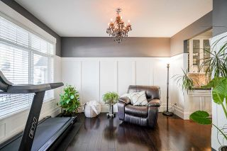 """Photo 21: 2327 CAMERON Crescent in Abbotsford: Abbotsford East House for sale in """"DEERWOOD ESTATES"""" : MLS®# R2531839"""
