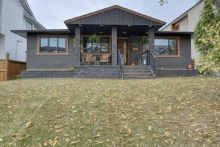 Photo 1: 1925 43 Avenue SW in Calgary: Altadore Detached for sale : MLS®# A1151425