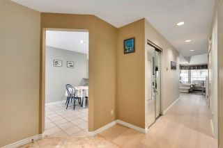 """Photo 13: 42 1925 INDIAN RIVER Crescent in North Vancouver: Indian River Townhouse for sale in """"Windermere"""" : MLS®# R2566686"""