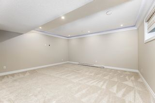 Photo 28: 3658 WESTCLIFF Way in Edmonton: Zone 56 House for sale : MLS®# E4261554