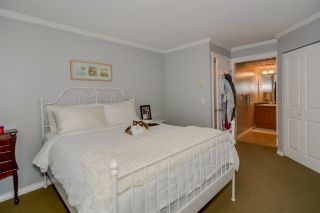 Photo 13: 208 22255 122 Avenue in Maple Ridge: West Central Condo for sale : MLS®# R2105719