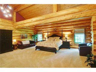 Photo 7: 11143 HYNES Street in Maple Ridge: Whonnock House for sale : MLS®# R2457263