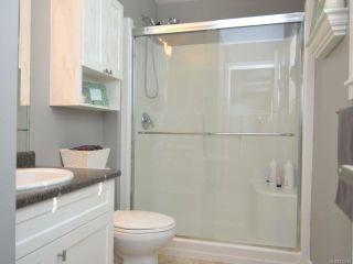 Photo 21: 1528 Regatta Pl in COWICHAN BAY: Du Cowichan Bay House for sale (Duncan)  : MLS®# 722265