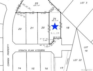 Photo 6: Lot 24 Pass Of Melfort Pl in : PA Ucluelet Land for sale (Port Alberni)  : MLS®# 885607