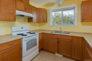 Photo 15: 680 Montague Rd in : Na University District House for sale (Nanaimo)  : MLS®# 868986