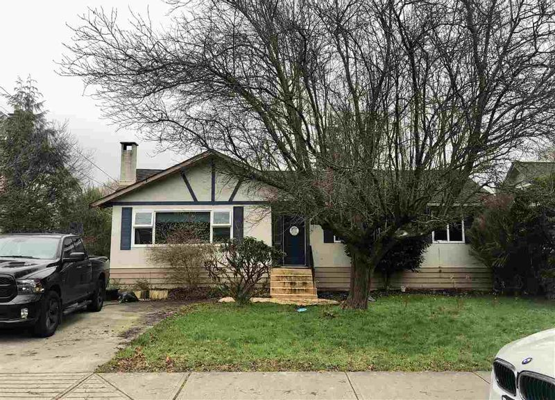 FEATURED LISTING: 4458 52A Street Delta
