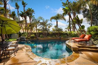 Photo 4: AVIARA House for sale : 4 bedrooms : 970 Whimbrel Ct in Carlsbad