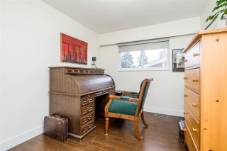 Photo 18: 5899 181A STREET in Surrey: Cloverdale BC House for sale (Cloverdale)  : MLS®# R2547039