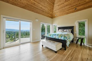 Photo 15: 10977 Greenpark Dr in : NS Swartz Bay House for sale (North Saanich)  : MLS®# 883105