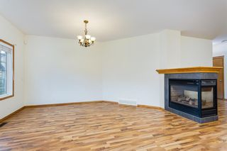 Photo 3: 135 100 COOPERS Common SW: Airdrie Row/Townhouse for sale : MLS®# A1014951