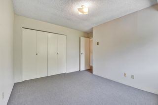 Photo 12: 3442 COPELAND Avenue in Vancouver: Champlain Heights Townhouse for sale (Vancouver East)  : MLS®# R2611646