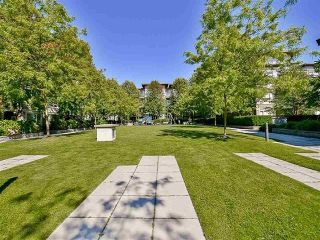"Photo 23: 427 15918 26 Avenue in Surrey: Grandview Surrey Condo for sale in ""The Morgan"" (South Surrey White Rock)  : MLS®# R2532387"
