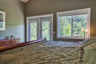 Photo 23: Lot 181-10 Little Shuswap Lake Road, in Chase: House for sale : MLS®# 10190948