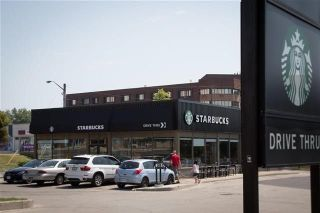 Photo 18: Ph19 22 East Haven Drive in Toronto: Birchcliffe-Cliffside Condo for sale (Toronto E06)  : MLS®# E4275288