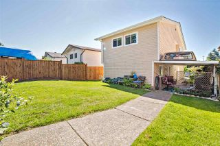 Photo 5: 33139 MYRTLE Avenue in Mission: Mission BC House for sale : MLS®# R2182192