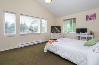 Photo 118: 1235 Merridale Rd in : ML Mill Bay House for sale (Malahat & Area)  : MLS®# 874858