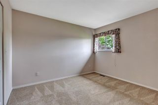 """Photo 20: 137 15501 89A Avenue in Surrey: Fleetwood Tynehead Townhouse for sale in """"AVONDALE"""" : MLS®# R2592854"""