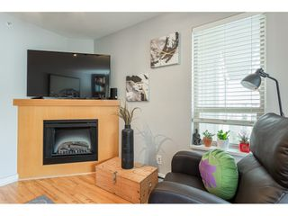 "Photo 8: C414 8929 202 Street in Langley: Walnut Grove Condo for sale in ""THE GROVE"" : MLS®# R2536521"