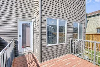 Photo 12: 132 Evansborough Way NW in Calgary: Evanston Detached for sale : MLS®# A1145739