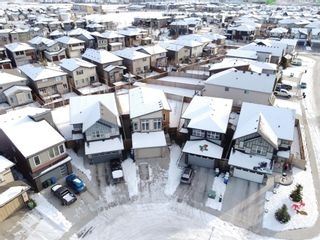 Photo 48: 32 Walden Bay SE in Calgary: Walden Detached for sale : MLS®# A1055250