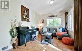 Photo 1: 149 HULL'S ROAD in North Kawartha Twp: House for sale : MLS®# 270482