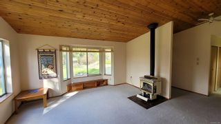 Photo 19: 2800 Ortona Rd in : Du East Duncan House for sale (Duncan)  : MLS®# 871068