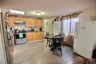 Photo 6: 10770 Winterburn Road in Edmonton: Zone 59 Mobile for sale : MLS®# E4251440