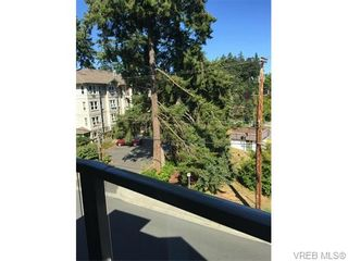 Photo 12: 401 608 Fairway Ave in VICTORIA: La Fairway Condo for sale (Langford)  : MLS®# 747973