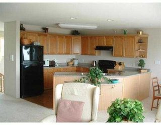 Photo 7: 5189 HAVIES RD in Sechelt: Sechelt District House for sale (Sunshine Coast)  : MLS®# V546081