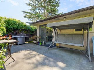 Photo 18: 738 Cameo St in VICTORIA: SE High Quadra House for sale (Saanich East)  : MLS®# 798445