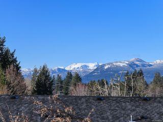 Photo 8: 302 2655 Muir Rd in COURTENAY: CV Courtenay East Condo for sale (Comox Valley)  : MLS®# 835493