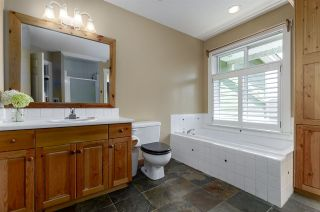 Photo 10: 31692 AMBERPOINT Place in Abbotsford: Abbotsford West House for sale : MLS®# R2312151