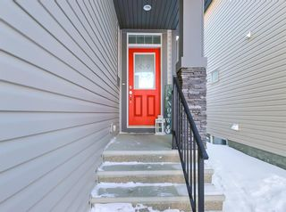 Photo 2: : Airdrie Detached for sale : MLS®# A1070215