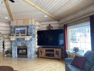 Photo 20: 7947 VIEWLAND Road in Bridge Lake: Bridge Lake/Sheridan Lake House for sale (100 Mile House (Zone 10))  : MLS®# R2537222