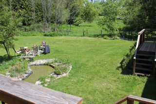 Photo 33: 2438 Shelter Valley Road in Vernonville: House for sale : MLS®# 129150